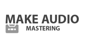 Make Audio Mastering